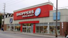 Aphria Inc. to Be Shoppers Drug Mart's Cannabis Supplier: Time to Buy Loblaw Companies Ltd.?