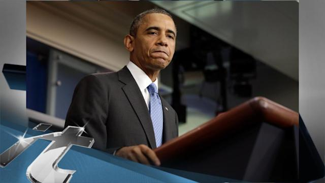Finance Latest News: Obama Administration Officials: No Coup In Egypt