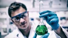 Inovio (INO) Initiates Phase I Study on Hepatitis C Vaccine