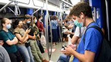 Coronavirus hoy en la Argentina y el mundo: minuto a minuto y las novedades del 6 de julio