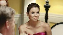 Eva Longoria revela que sufrió bullying en el rodaje de Mujeres desesperadas