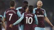 Win tickets to West Ham v Bournemouth