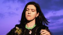 """""""Lifetime"""" by Romy of The XX - here's what we think"""