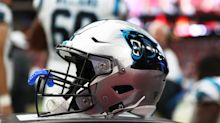 Todd McShay Predicts the Panthers Make a Trade in Latest Mock Draft