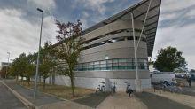 La Rochelle: un étudiant algérien s'est suicidé lundi sur le campus universitaire