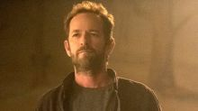 Riverdale Creator Reveals Why the Fate of Luke Perry's Character Wasn't Addressed in Season 3 Finale