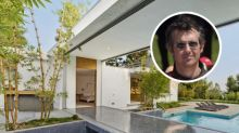 Hal Levitt's Iconic Holt House Is Forever