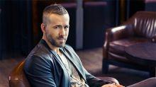 Ryan Reynolds admite que lleva toda la vida luchando con una enfermedad mental