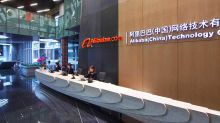 Alibaba Price-Target Raised On Continued China E-Commerce Dominance