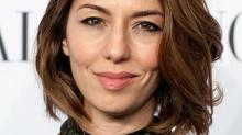 Sofia Coppola Drops Out of Live-Action 'Little Mermaid'