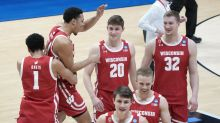 The Athletic sees Wisconsin basketball as a middle-of-the-pack Big Ten team in 2021-22