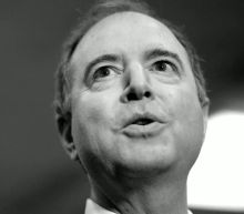 Adam Schiff says Intelligence Committee may conduct 'Zoom hearings' during current pandemic