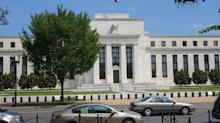 US Federal Reserve to keep interest rates on hold as growth cools
