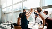 Ranking: Welche deutschen Unternehmen haben die zufriedensten Mitarbeiter?