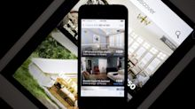 Airbnb Raises $1 Billion, With Public Offering Uncertain