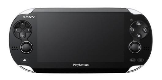 Sony NGP roundup: Specs, games and more