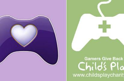 Indie Games for Good charity marathon starts Friday