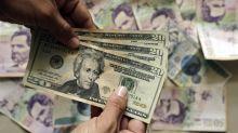 El peso colombiano sigue en picada ante el dólar y multiplica las incertidumbres