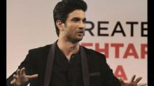 Sushant Singh Rajput Said He Never Felt Claustrophobic After He Joined Films In This 2016 Interview!