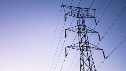 La CGT revendique une coupure d'électricité géante