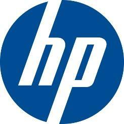 AllThingsD: HP to fold Imaging and Printing division into Personal Systems Group