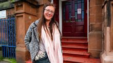 Scottish ministers told there is no need for distancing between pupils when schools return