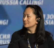 Meng Wanzhou: Trump could intervene in case of Huawei executive to help secure China trade deal