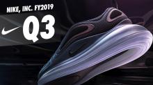 買入Nike需要知的5大要點