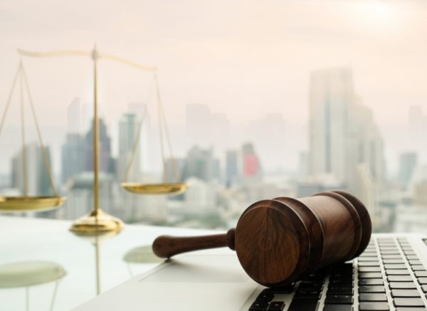 Dallas Corporate Technology Advice Legal Guidance Growth Services Launched