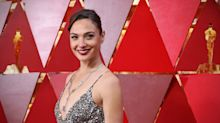 Gal Gadot To Star In 'Death On The Nile' Redo At Fox