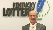 Kentucky Lottery adds secret ticket distribution hub in Louisville
