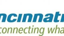 Cincinnati Bell (CBB) Receives Wireless Backhaul Contract