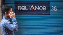 RCom pays 4.6 billion rupees owed to Sweden's Ericsson