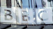 BBC Studios publishes UK pay gap report