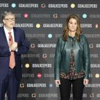 Melinda Gates has been trying to divorce Bill since 2019 after controversial Epstein report