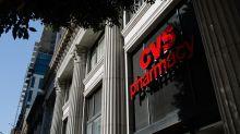CVS Executive Shift Puts Company Veteran at Helm of Biggest Unit