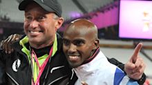 Alberto Salazar and Mo Farah still have many questions to answer