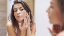 Los mejores productos para el acné, según una dermatóloga