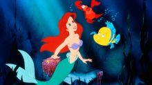 'Little Mermaid' and 'Lion King' animator Ann Sullivan dies of coronavirus aged 91