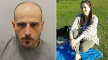 Lodger killed flatmate in 'brutal attack' then lived with body for weeks 'as if nothing happened'