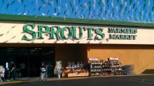 Sprouts Farmers Market (SFM) Is A Strong Growth Stock