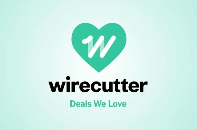 Wirecutter's best deals: Save $40 on Sennheiser HD 600 headphones