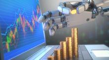3 Top Tech Stocks to Buy in November