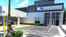 BankUnited reports grows deposits as net income rises