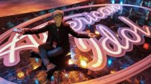 'American Idol' Stage Manager Debbie Williams Sets the Stage for the Series Finale