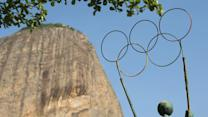 After World Cup, Brazil Ready for 2016 Summer Olympics?