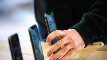 EE.UU. y Apple enzarzados de nuevo por el iPhone de un sospechoso de tiroteo