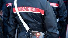 Uccide la moglie: uomo colpito da infarto durante l'arresto