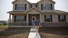 美國7月中古屋折合年率銷量增至五個月最高水平