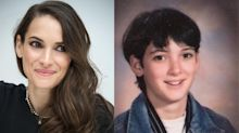 This story about Winona Ryder getting beat up for wearing boys clothes is going viral